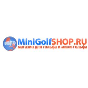 Minigolfshop.ru